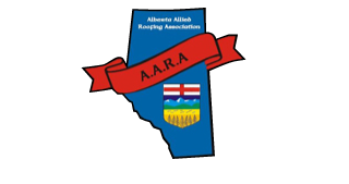 Alberta Allied Roofing Association