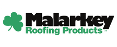 Malarkey Roofing Products ™